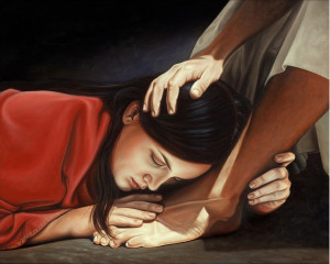 Forgiven-by-Jesus