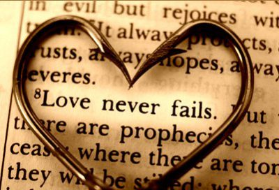 Gods love letter to you soul shepherding gods love letter to you thecheapjerseys Image collections