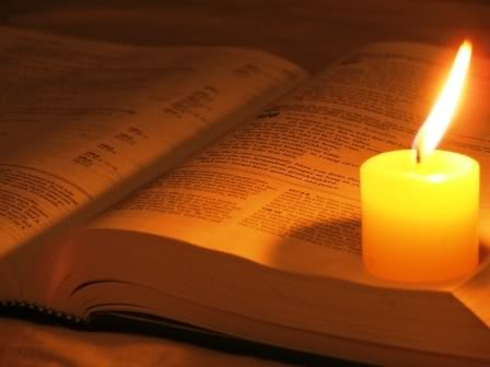 Breath Prayers from the Psalms - Soul Shepherding