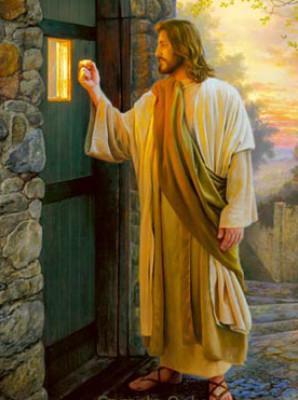 Make Room For Jesus This Christmas Soul Shepherding