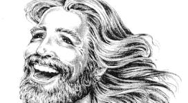See-Jesus'-Smile