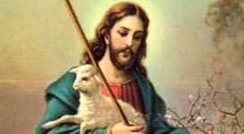 Jesus-Shepherd-staff-comforts-sheep