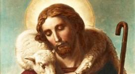Jesus-shepherd-restores-my-soul