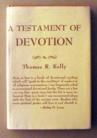Testament-of-Devotion-Thomas-Kelly