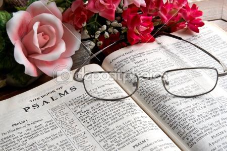 God s Love Letter to You Soul Shepherding