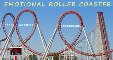 emotional rollercoaster test soul shepherding rh soulshepherding org emotional roller coaster in arabic emotional roller coaster in arabic