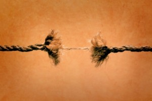 pastor-stress-hanging-by-a-thread