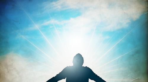 practice-God's-presence