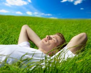 Sabbath-Rest-in-Jesus-Christ