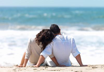 soul-friendship-in-marriage