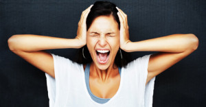 stressed-pastor's-wife