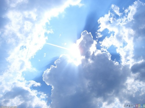 http://www.soulshepherding.org/wp-content/uploads/2012/11/sun-coming-out-from-clouds-500x375.jpg