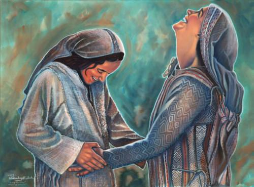 elizabeth-pastor's-wife-mentors-Mary