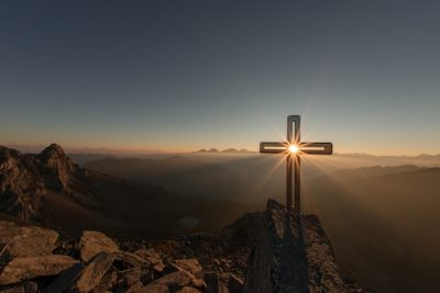 cross of christ archives soul shepherding