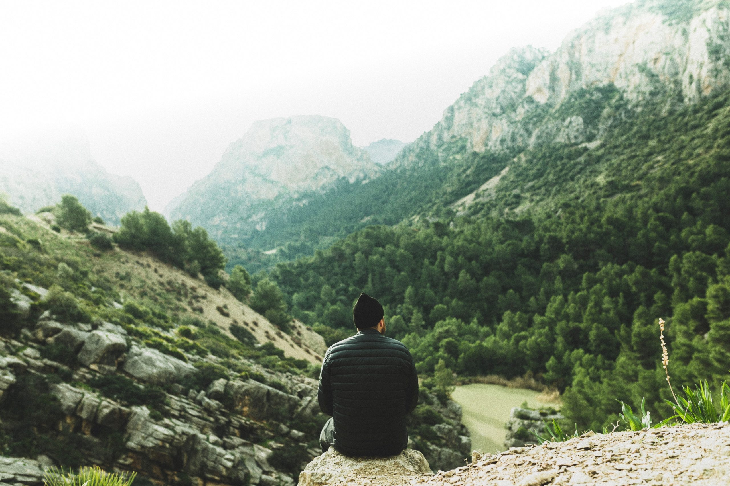 Re-Soul: 4 Ways Emotions Help You Love and Lead Better (and Prevent Burnout)