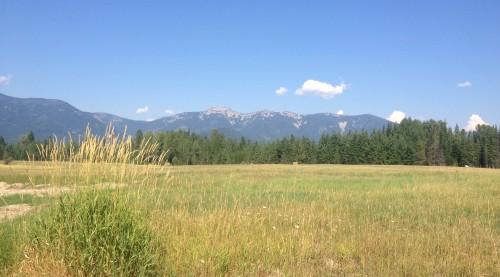 Idaho-Montana-Ranch