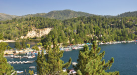 Lake-Arrowhead-CA