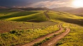 Path-spacious-hills
