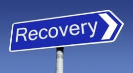 Recovery-Sign
