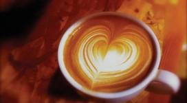beautiful_latte
