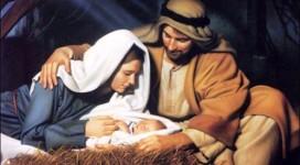 happy-christmas-holy-family