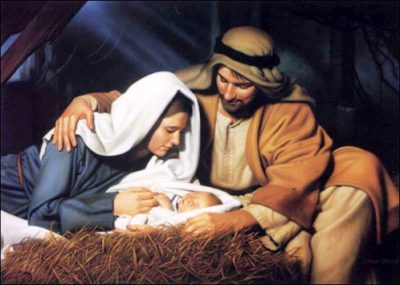 happy-christmas-holy-family